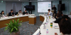 SK스토아, 사회적 기업 대상 홈쇼핑 입점 멘토링