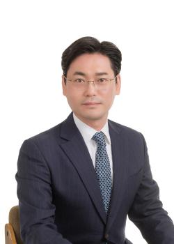 야놀자, 전 테슬라 코리아 김진정 대표 영입