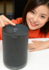 LG전자, 인공지능 스피커 `엑스붐 AI 씽큐` 국내 출시