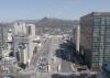 광화문 광장 4배 확 넓어진다… 2021년 新광장 시민 품으로