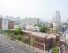 '91살' 옛 용산철도병원, 역사박물관으로 재탄생