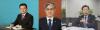서울변호사회 회장선거 일주일 앞…3인3색 표심잡기 `열전`