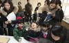 서울 초등학교 취학연령 아동 537명 소재불명