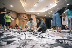 서울문화재단 '문화예술교육 지원사업' 21일부터 공모
