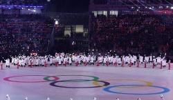 문체부, 평창올림픽 유산 계승 위한 '기념재단' 설립