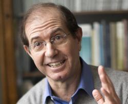 암호학계 권위자 미칼리 MIT 교수, 자신의 블록체인 소개 위해 방한