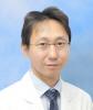 [전문의 칼럼]황달, 등과 명치 아프고 체중감소 심하면 췌장암 의심