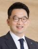 항암제 벤처에 50억… 이우현 OCI 사장 '바이오 야심'