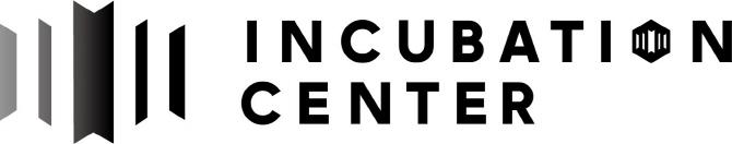 알투브이, 블록체인 인큐베이션센터 개소