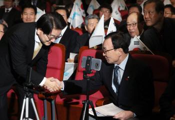 3.1운동·임시정부 100주년 기념특별위원회 출범
