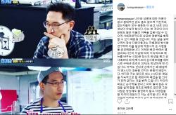 """'골목식당' 피자집 사장, """"폐업 안 한다"""" 배짱…댓글창은 폐쇄"""