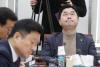 """'선거제개혁' 약속한 1월 끝나가는데…한국당 """"당론 없다"""""""