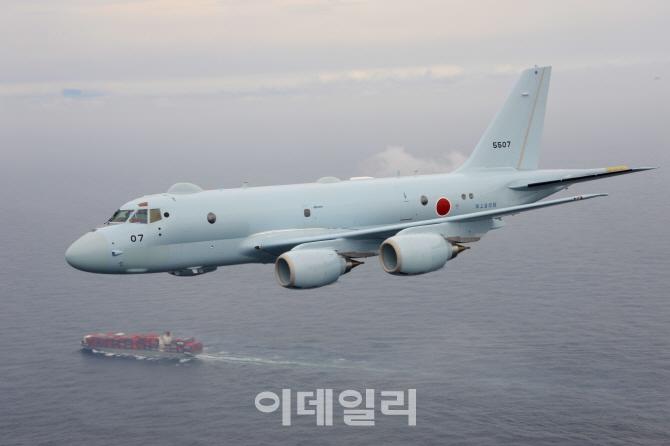 '레이더 갈등' 국면전환…몰아붙이는 韓, 치고 빠지는 日