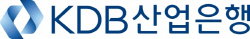 [마켓인]BTS에 투자한 산은, 작년 펀드·VC 투자로 2000억 수익