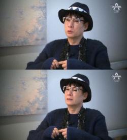 톱디자이너 김영세 性스캔들 '충격'