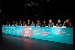 소유권·독립성 문제 얽힌 남산예술센터…'극장을 지켜라'