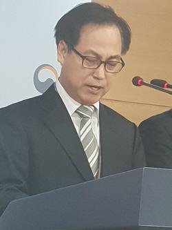 '구속 수사·지분 금지'..불법음란물 웹하드 카르텔 확실히 막는다