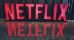 """넷플릭스, 콘텐츠·기술력 앞세워 韓시장 공략…""""요금 인상 없다"""""""
