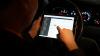 웅진, 자동차 딜러를 위한 IT시스템(DMS) 출시