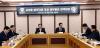 의정부 복합문화융합단지, 정부의 고산동 법무타운 조성 발표로 탄력