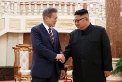 """'연애의 맛' 김보미 직업 공개 '지상직 승무원'.. 고주원 """"취업 축하"""""""