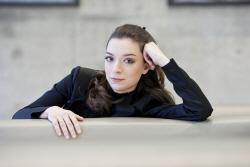 피아니스트 아브제예바, 쾰른챔버오케스트라와 내한공연