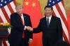 美中, 무역협상 '진전' 평가…내주 워싱턴서 '추가 협상'