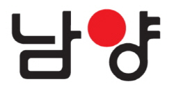 [이번주 증시인물]남양유업 홍원식 회장의 이상한 변명