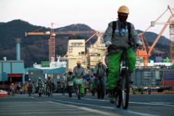 금속노조, 밀실협상 '대우조선 매각 중단 촉구' 기자회견 18일 연다