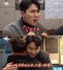 """정우성·이영자 '최애', 종로 낙지·해운대 비빔밥 어디?...""""이전했는데"""""""