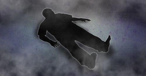 불륜 현장서 달아나던 내연남 사망…남편의 죄는?