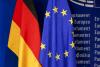 유럽이 세계 경제 뇌관으로 부상한 3가지 이유