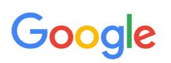구글세, 소 잃고 외양간 고치지 않으려면