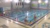 부산 특급호텔 수영장서 초등생 의식불명 상태로 발견