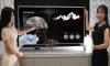 LGD, AR 디스플레이 미래성장동력으로 육성
