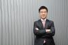 IT기업 CEO가 본 4차 산업혁명은..티맥스 김동철 대표 신간