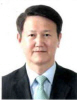 국방부 신임 인사기획관에 윤문학 예비역 육군대령