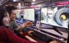 LG전자, 국내 5개 도시 `LG 울트라기어` 게이밍모니터 체험 투어