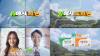 대웅제약, 베아제 출시 33주년 맞아 새 TV 광고 선보여