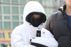경찰, 마약 투여 혐의 버닝썬 직원 구속…'애나'는 출국 정지