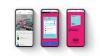 현대카드, `신용카드 실시간 발급 서비스` 시작