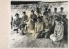 일본군 '위안부' 모습 담은 사진 실물 3장 최초 공개