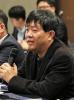 """택시업계, '타다' 고발에…이재웅 대표 """"업무방해·무고 맞고소 검토"""""""
