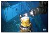 남대서양 침몰 스텔라데이지호 '블랙박스' 회수…사고 상황 규명 '청신호'