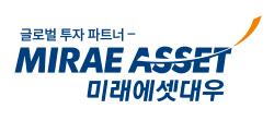 미래에셋대우, 18일 목동중앙WM 투자설명회 개최