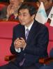 이종걸 의원, 5.18유공자 오해와 비판에 답하다