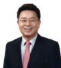 이철희 의원, 'KBS, EBS 수신료 회계분리법' 발의