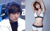 류지혜, 이영호 아이 낙태 이유 밝힌 뒤 SNS 해킹 당해