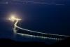 中, 광둥성-홍콩-마카오 잇는 '중국판 실리콘밸리' 만든다
