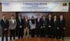 포스코대우, 브루나이 국영기업과 LNG사업 협력 구체화